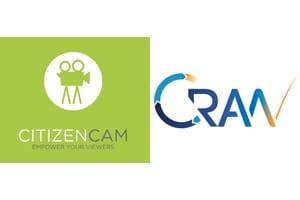 citizencam-cran
