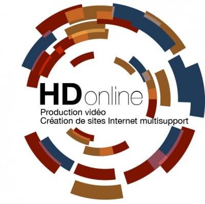 Logo_HDonline