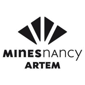 logo-ecole-mines-nancy