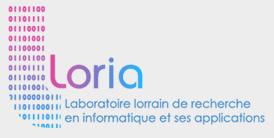 logo-loria