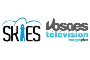skies_VosgesTV-2