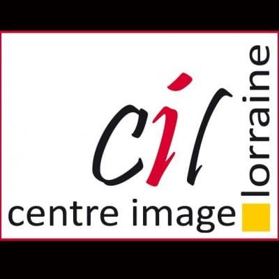 Centre image lorraine