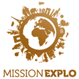 mission explo
