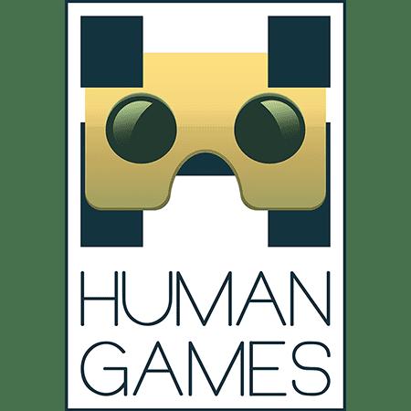 HumanG-logo-v-white-450