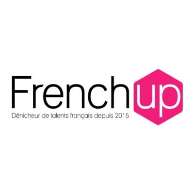 Frenchup