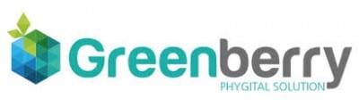 Greenberry