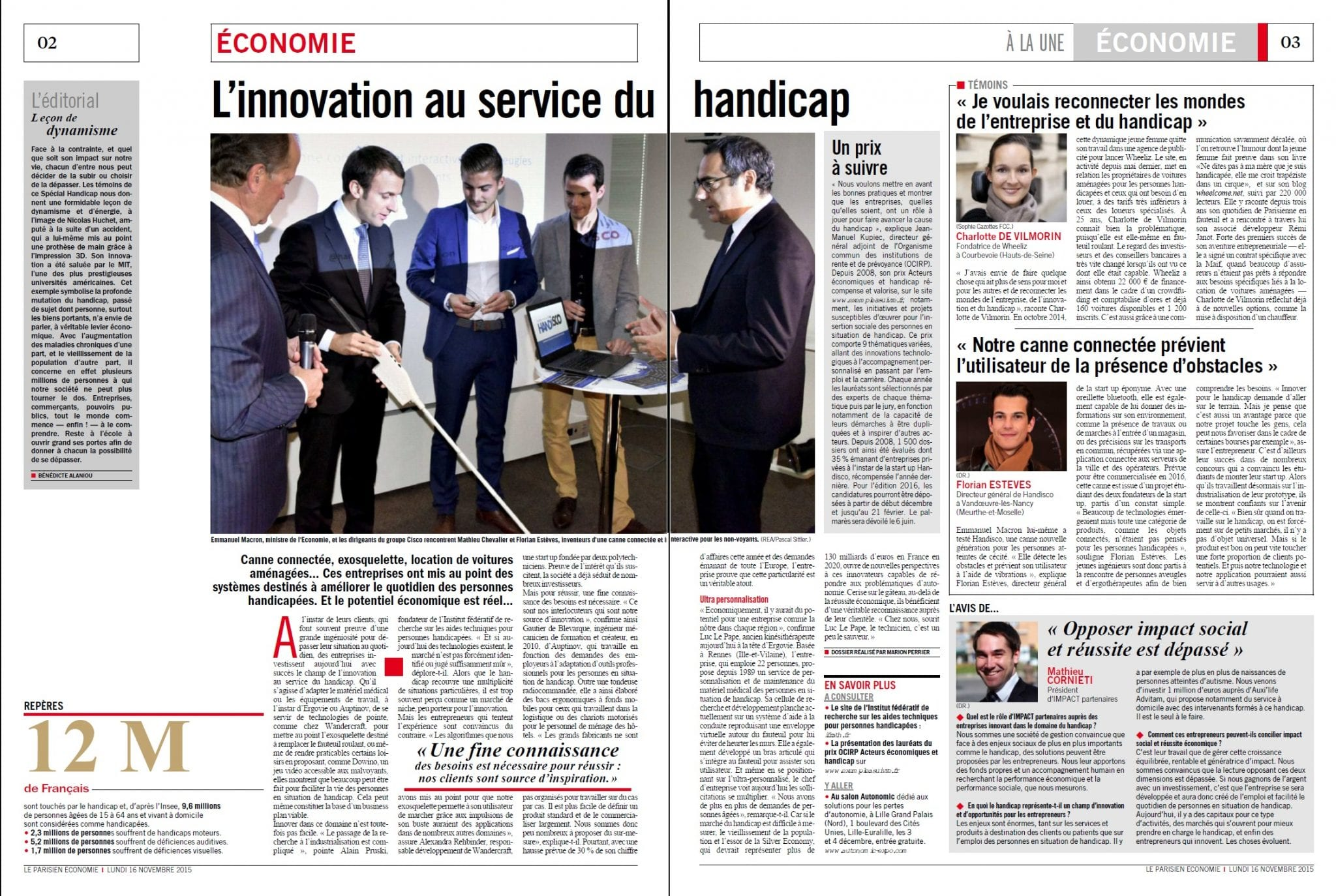 Le-Parisien-16-11-15