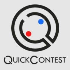 Logo QuickContest