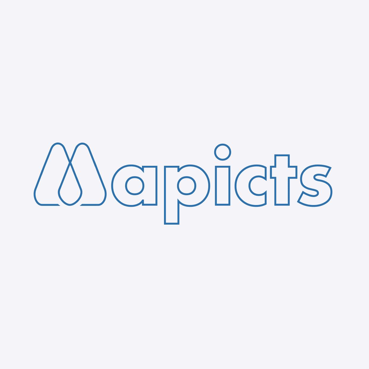 Mapicts-fond-blanc