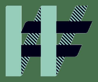 logo_the_wiw