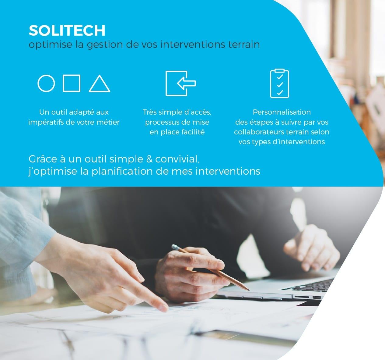 SOLITECH-1