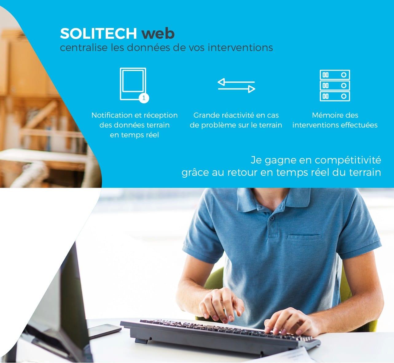 SOLITECH-3