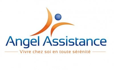 angel-assistance