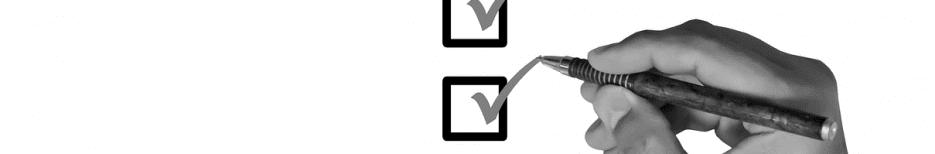 checklist-2042579_1280