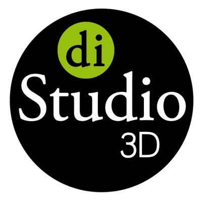 distudio3d