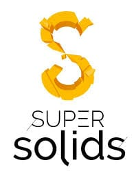 logo-supersolids
