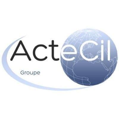 Actecil