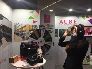Aube en Champagne - Salon Virtuality (5)