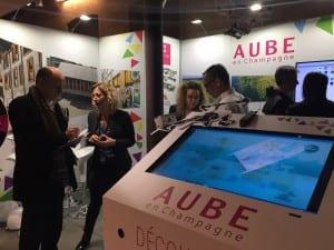 Aube en Champagne - Salon Virtuality (7)