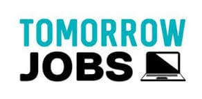 Tomorrow Jobs