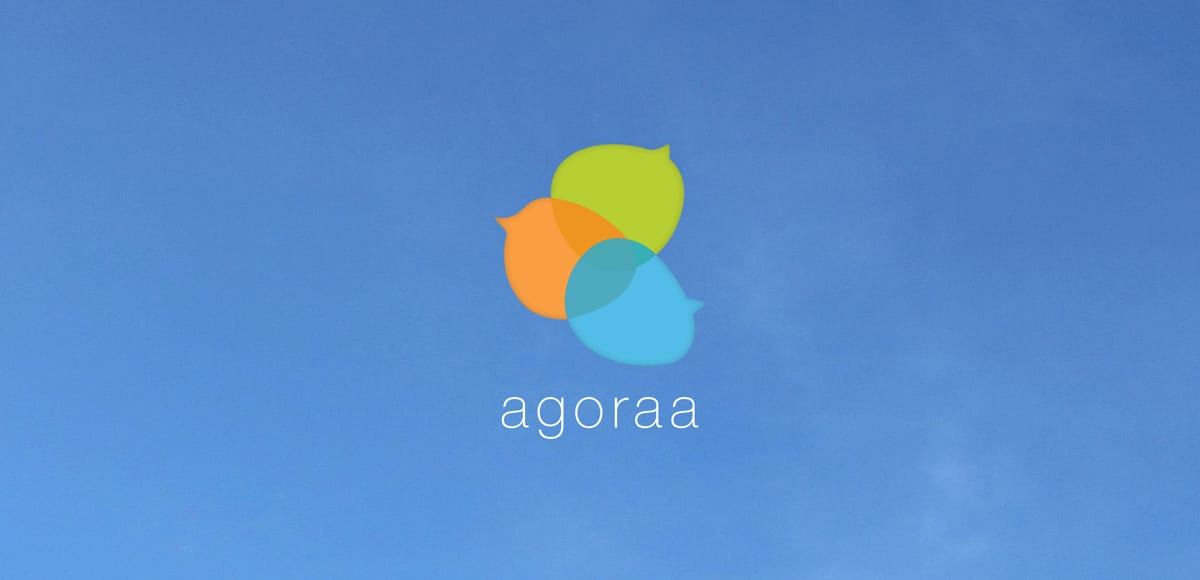 logo_agoraa_cinestic