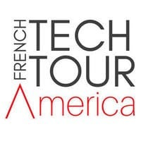 French Tech America