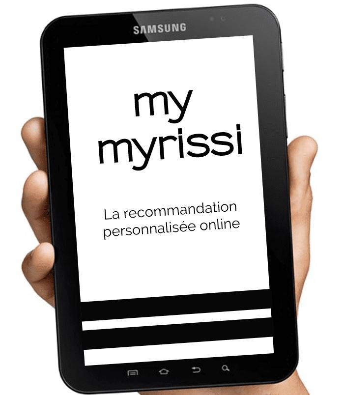 my-myrissi