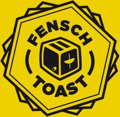 fensch toast