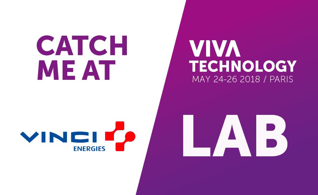 Vinci-Energies-Lab