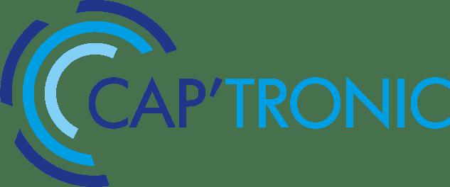 logocaptronic2