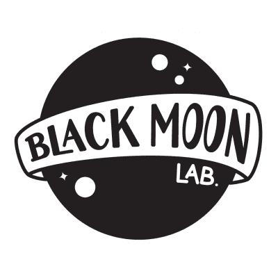 blackmoonlab