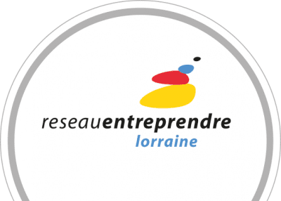 Logo-encapsulé-RE-lorraine-BAS