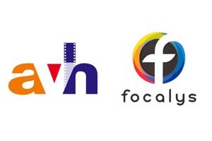 avh-focalys