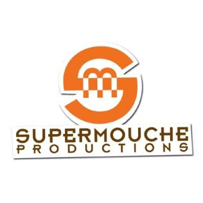 LOGO-SUPERMOUCHE-CLUSTER