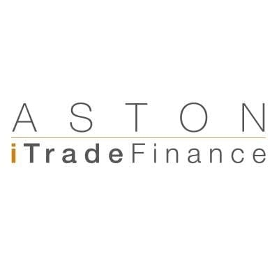 aston itrade finance