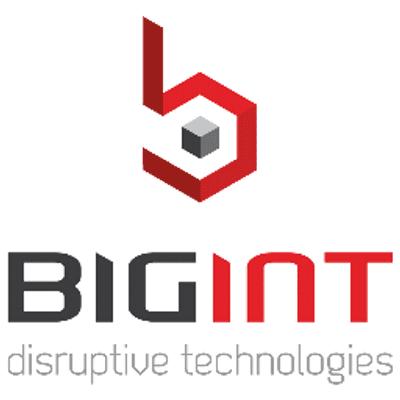 Bigint