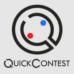 Logo QuickContest