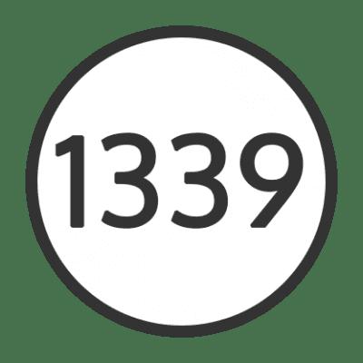 1339-logo