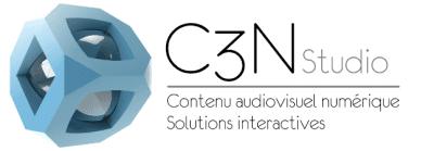 Logo C3N