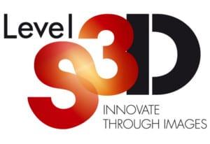 logo_levels3d