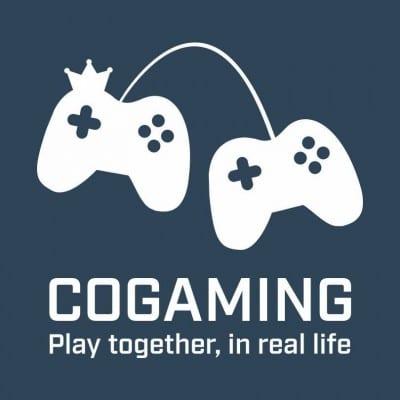 Cogaming