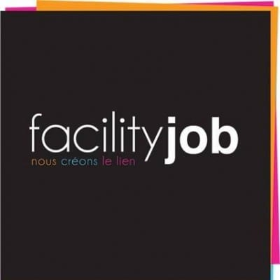 facility job