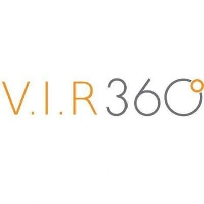 vir360