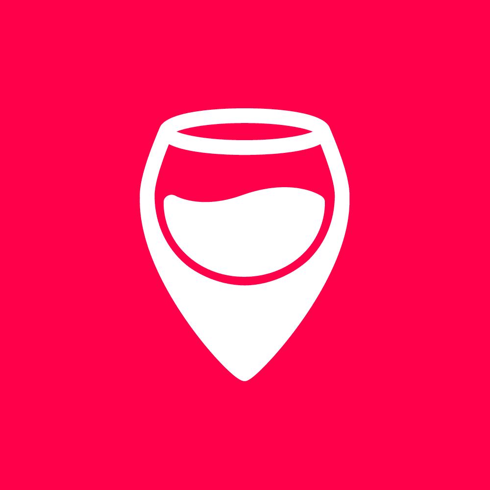 Logo_2016_carre