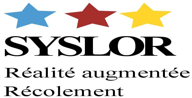 logo-FR-2-final