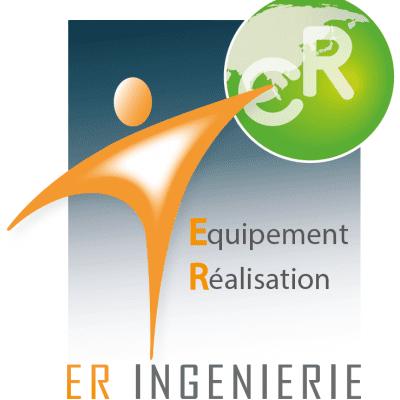 logo-eringenierie