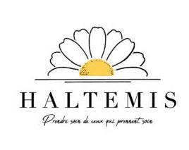 haltemis