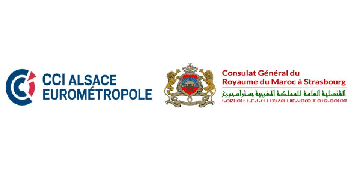 site de rencontres Maroc gratuit mobile Dating Royaume-Uni